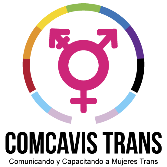 Logo ORMUSA